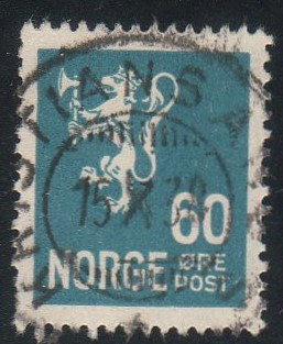 http://www.norstamps.com/content/images/stamps/152000/152515.jpg