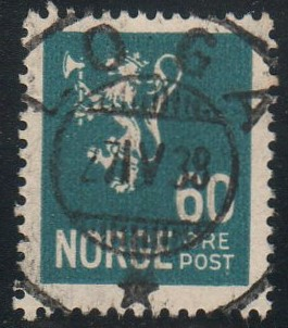 http://www.norstamps.com/content/images/stamps/152000/152516.jpg
