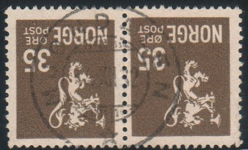 http://www.norstamps.com/content/images/stamps/152000/152520.jpg