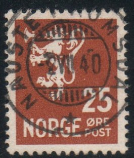 http://www.norstamps.com/content/images/stamps/152000/152527.jpg