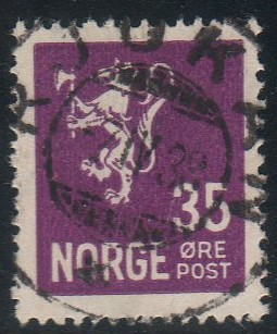 http://www.norstamps.com/content/images/stamps/152000/152533.jpg