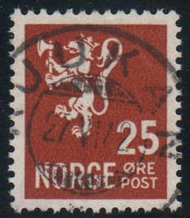 http://www.norstamps.com/content/images/stamps/152000/152534.jpg
