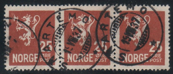 http://www.norstamps.com/content/images/stamps/152000/152540.jpg
