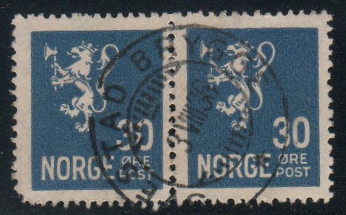 http://www.norstamps.com/content/images/stamps/152000/152550.jpg