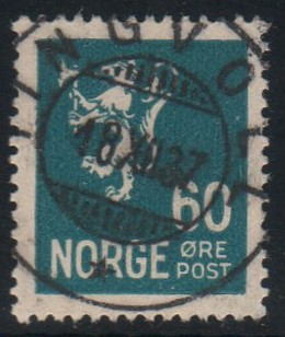http://www.norstamps.com/content/images/stamps/152000/152551.jpg