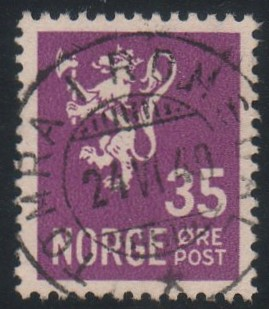 http://www.norstamps.com/content/images/stamps/152000/152552.jpg