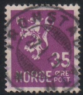 http://www.norstamps.com/content/images/stamps/152000/152553.jpg