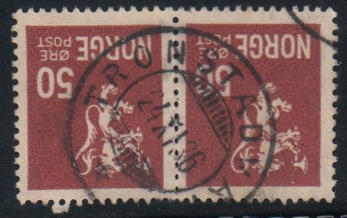 http://www.norstamps.com/content/images/stamps/152000/152554.jpg