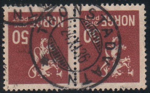http://www.norstamps.com/content/images/stamps/152000/152555.jpg