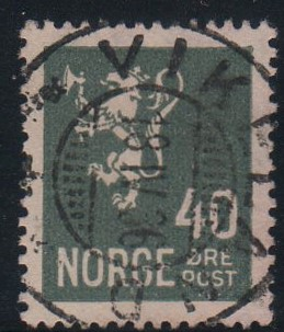 http://www.norstamps.com/content/images/stamps/152000/152564.jpg