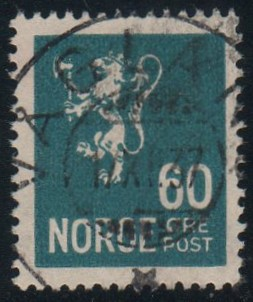 http://www.norstamps.com/content/images/stamps/152000/152566.jpg