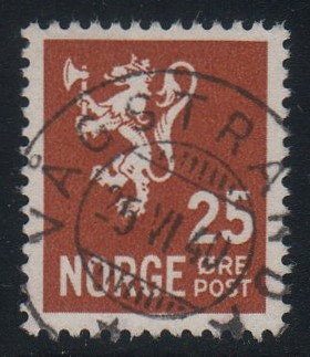 http://www.norstamps.com/content/images/stamps/152000/152567.jpg