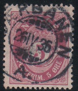 http://www.norstamps.com/content/images/stamps/152000/152577.jpg