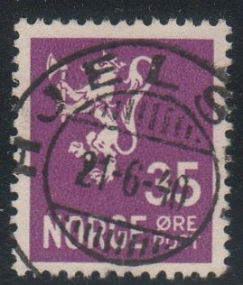 http://www.norstamps.com/content/images/stamps/152000/152581.jpg