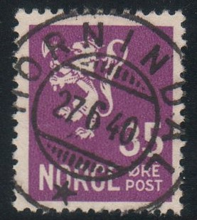 https://www.norstamps.com/content/images/stamps/152000/152585.jpg