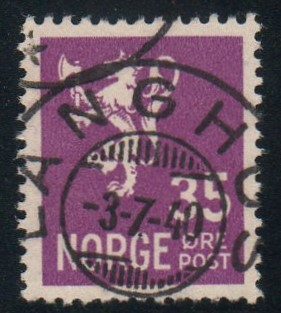 https://www.norstamps.com/content/images/stamps/152000/152587.jpg