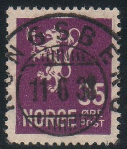 http://www.norstamps.com/content/images/stamps/152000/152588.jpg