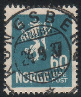 http://www.norstamps.com/content/images/stamps/152000/152590.jpg