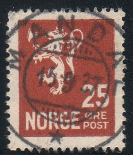 http://www.norstamps.com/content/images/stamps/152000/152592.jpg