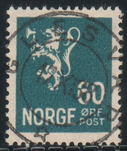 http://www.norstamps.com/content/images/stamps/152000/152605.jpg