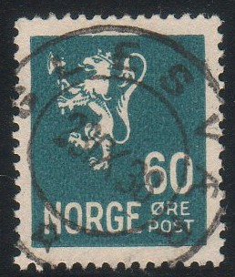 http://www.norstamps.com/content/images/stamps/152000/152606.jpg