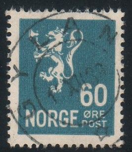 http://www.norstamps.com/content/images/stamps/152000/152607.jpg