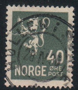 http://www.norstamps.com/content/images/stamps/152000/152608.jpg