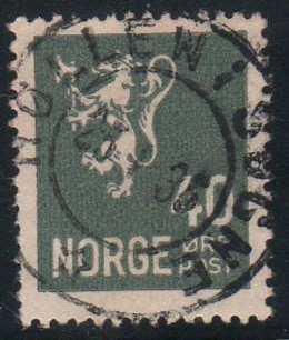 http://www.norstamps.com/content/images/stamps/152000/152609.jpg