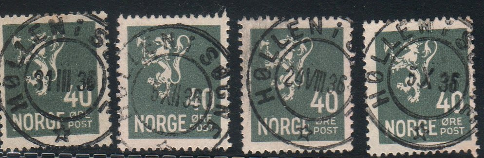 http://www.norstamps.com/content/images/stamps/152000/152610.jpg
