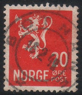 https://www.norstamps.com/content/images/stamps/152000/152614.jpg