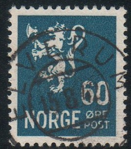 http://www.norstamps.com/content/images/stamps/152000/152618.jpg