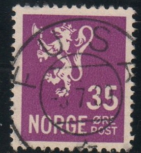 http://www.norstamps.com/content/images/stamps/152000/152619.jpg
