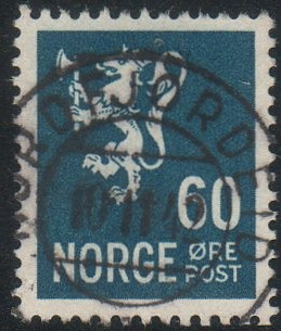 https://www.norstamps.com/content/images/stamps/152000/152630.jpg