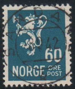 https://www.norstamps.com/content/images/stamps/152000/152631.jpg
