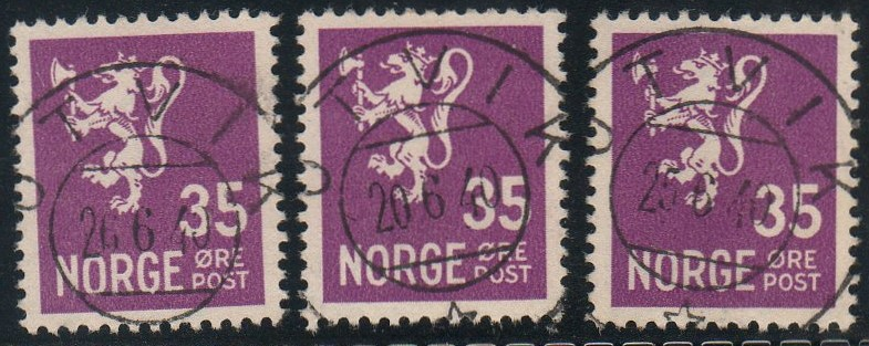 https://www.norstamps.com/content/images/stamps/152000/152635.jpg