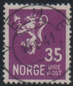 http://www.norstamps.com/content/images/stamps/152000/152637.jpg
