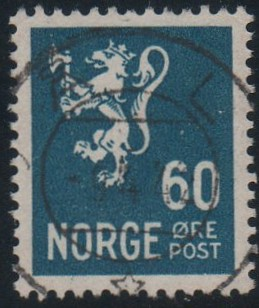 http://www.norstamps.com/content/images/stamps/152000/152639.jpg