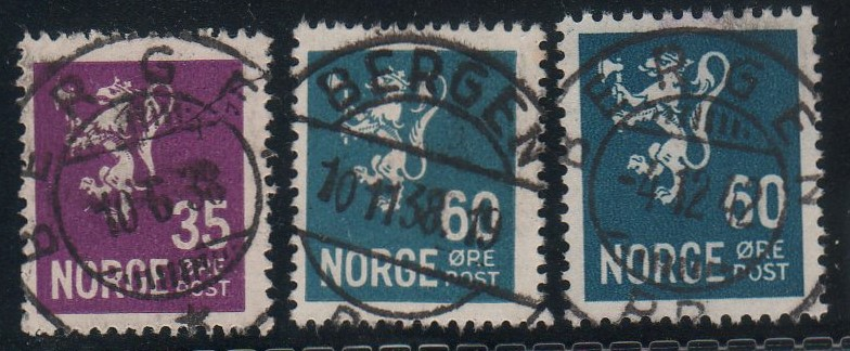 http://www.norstamps.com/content/images/stamps/152000/152641.jpg
