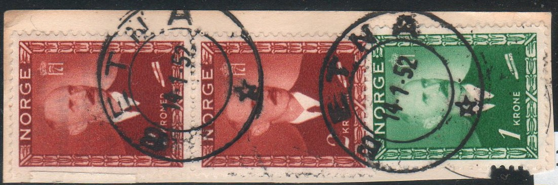 http://www.norstamps.com/content/images/stamps/152000/152642.jpg
