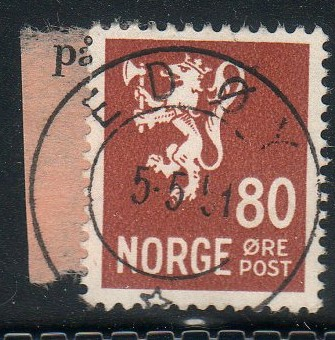 http://www.norstamps.com/content/images/stamps/152000/152644.jpg