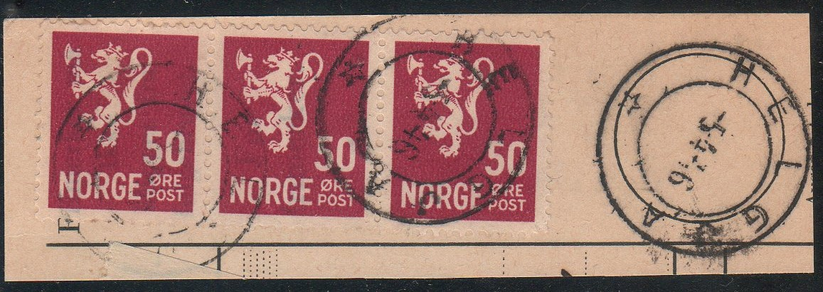 http://www.norstamps.com/content/images/stamps/152000/152645.jpg
