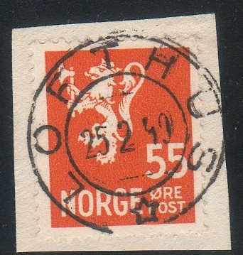 http://www.norstamps.com/content/images/stamps/152000/152648.jpg