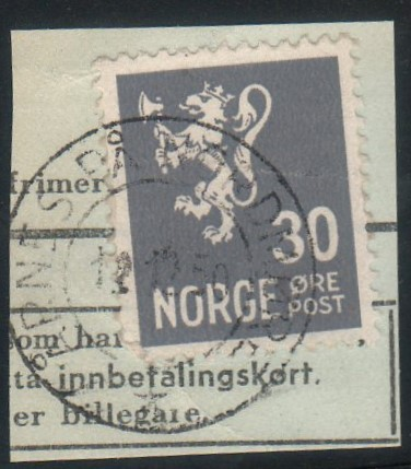 http://www.norstamps.com/content/images/stamps/152000/152654.jpg