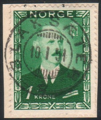http://www.norstamps.com/content/images/stamps/152000/152668.jpg