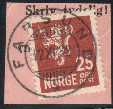 http://www.norstamps.com/content/images/stamps/152000/152688.jpg
