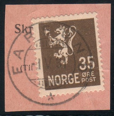 http://www.norstamps.com/content/images/stamps/152000/152689.jpg
