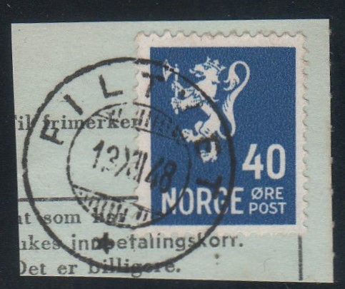 http://www.norstamps.com/content/images/stamps/152000/152694.jpg
