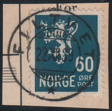 http://www.norstamps.com/content/images/stamps/152000/152695.jpg