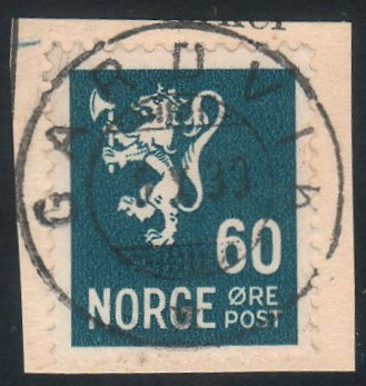 http://www.norstamps.com/content/images/stamps/152000/152703.jpg