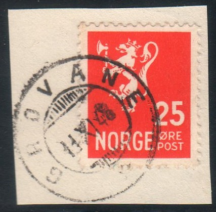 http://www.norstamps.com/content/images/stamps/152000/152706.jpg